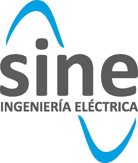 SINE Ingeniería Eléctrica